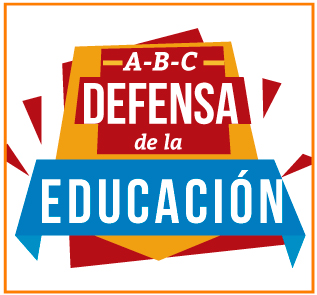 ABC de la Defensa de la educación