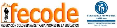 Escuela Sindical Virtual Fecode